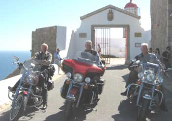 Moto macho for Hotel avec garage moto