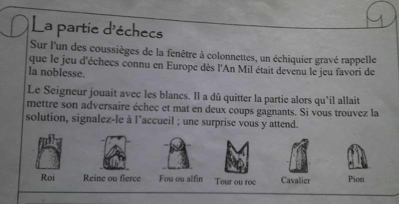 Sexe à Toulouse Et Tchat X Gratuit